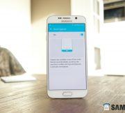 Samsung-Galaxy-S6-Marshmallow