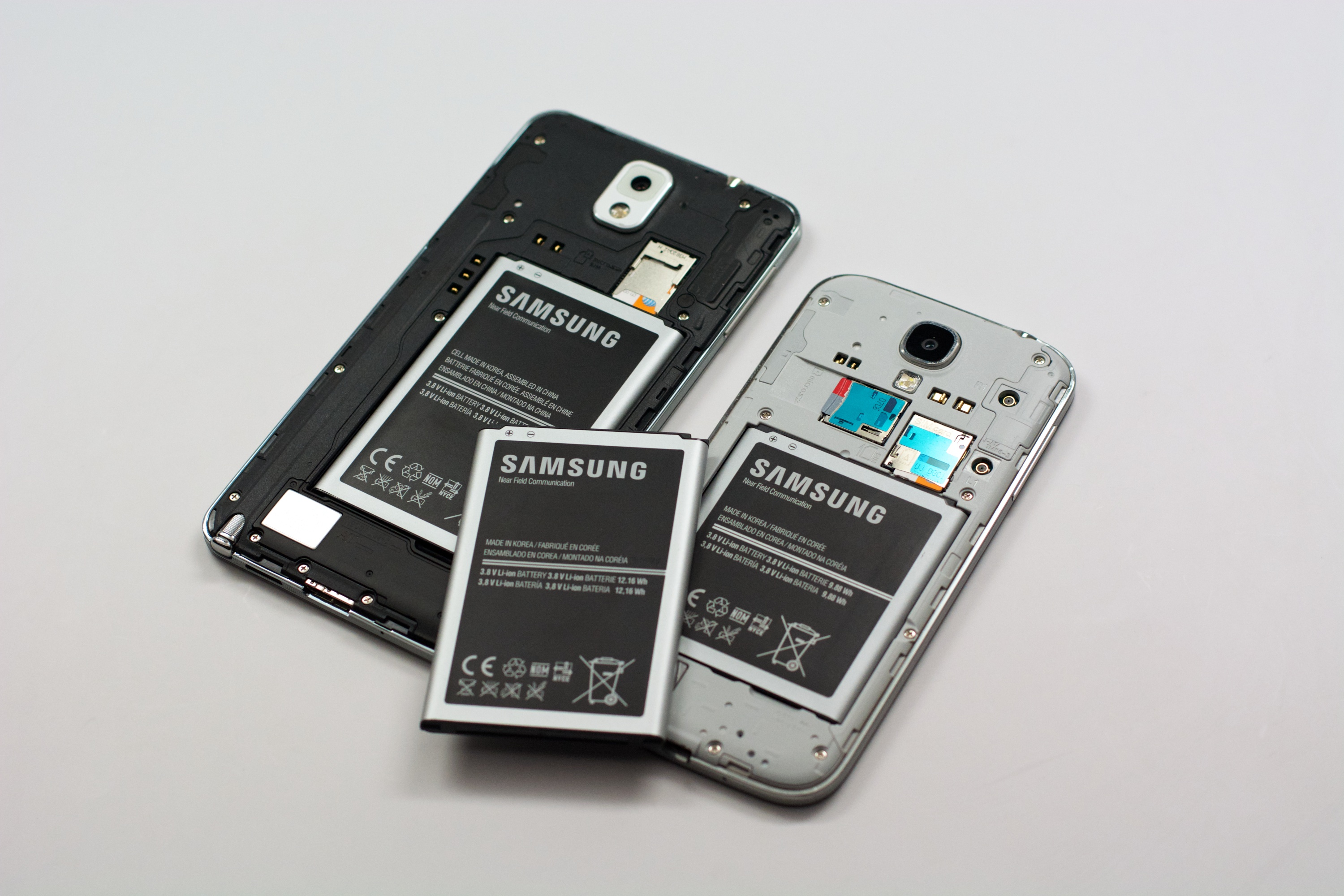 Samsung-Galaxy-battery-life