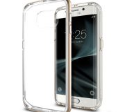 Spigen-Galaxy-S7-Edge-Plus-case-3