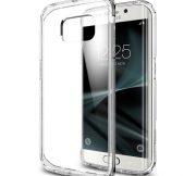 Spigen-Galaxy-S7-Edge-case-2