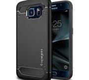 Spigen-Galaxy-S7-Plus-case