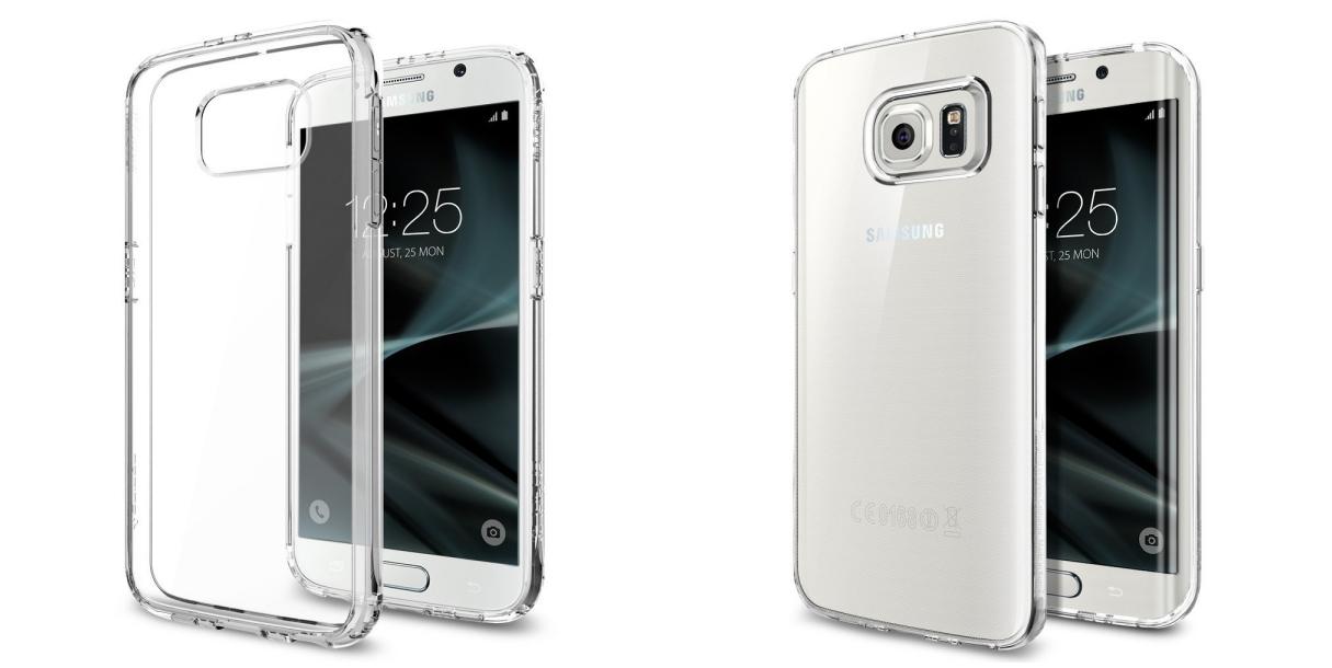 Spigen-Galaxy-S7-case-2-side