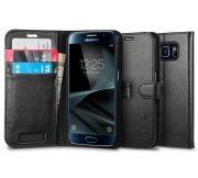 Spigen-Galaxy-S7-case-3