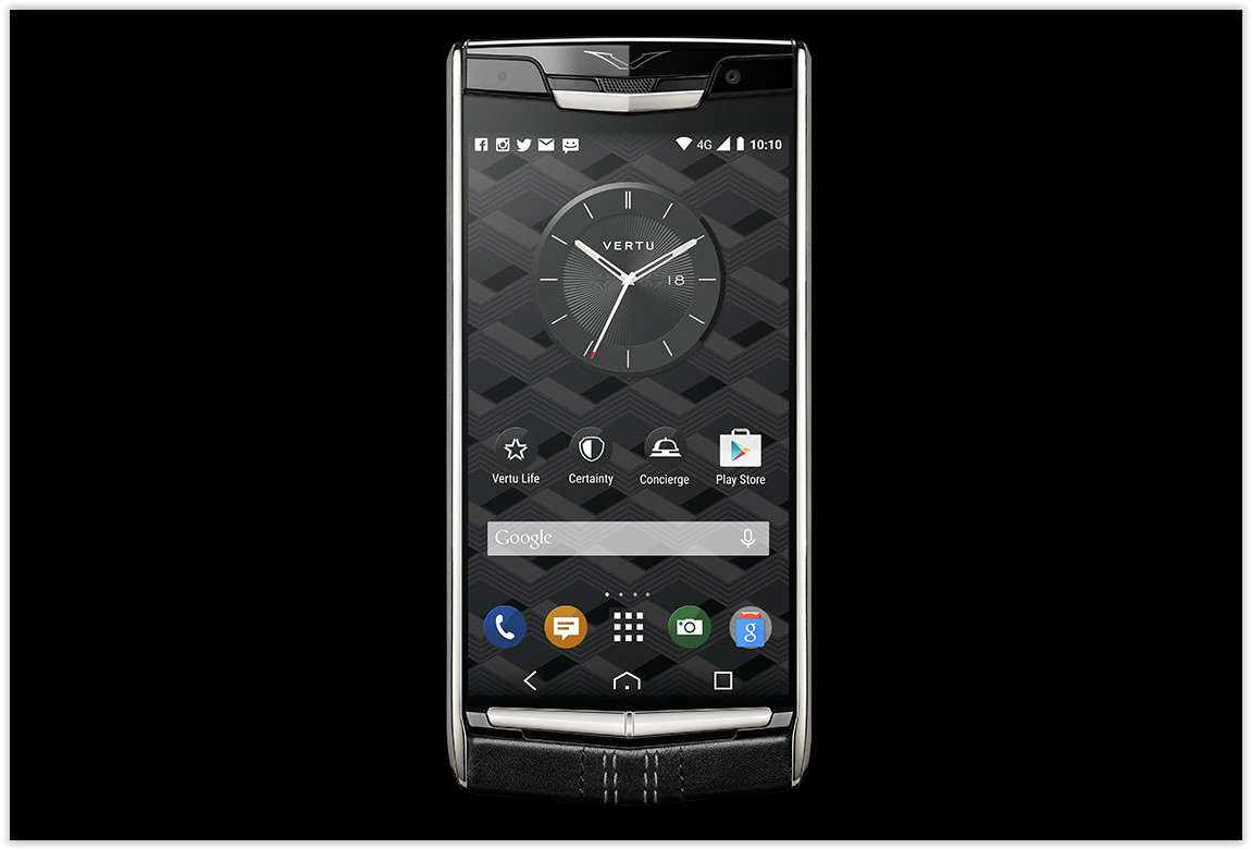 Vertu-New-Signature-Touch