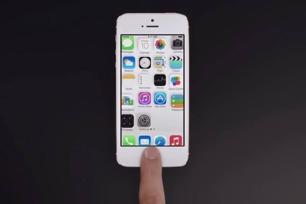 apple-iphone-5s-commercial