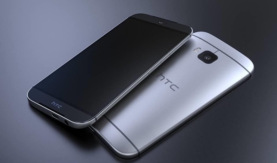 ข่าวลือเผย!! HTC One M10 อาจจะไม่เปิดตัวในงาน MWC 2016 แต่จะเปิดตัวในเดือนมีนาคม!!
