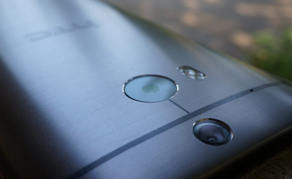 htc-one-m8-metal