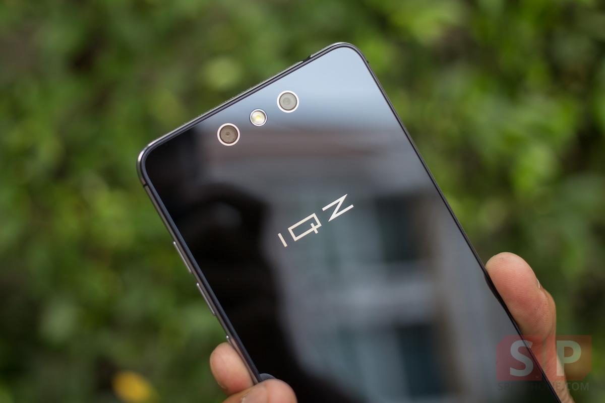 i-mobilei-IQ-Z-Pro-SpecPhone