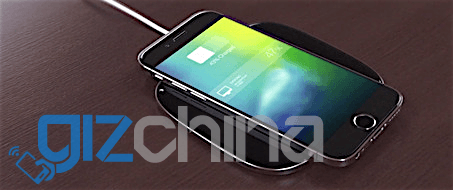iPhone-7-Concept-SpecPhone-00003