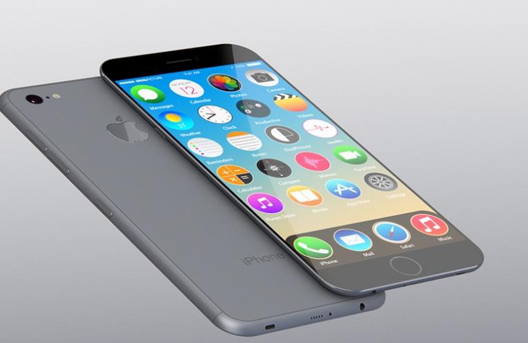ยังไงแน่ !!! JDI จะยังเป็นผู้ผลิตหน้าจอ AMOLED ให้กับ iPhone ในปี 2018