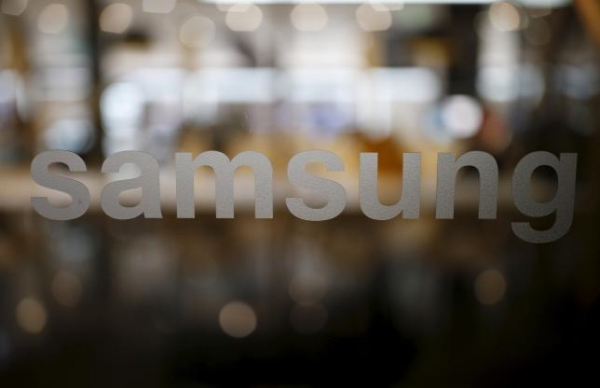 Samsung เปิดตัว 3 ผลิตภัณฑ์ใหม่ !!! ในงาน CES 2016 ที่จะเริ่มขึ้นในวันที่ 6 มกราคมนี้