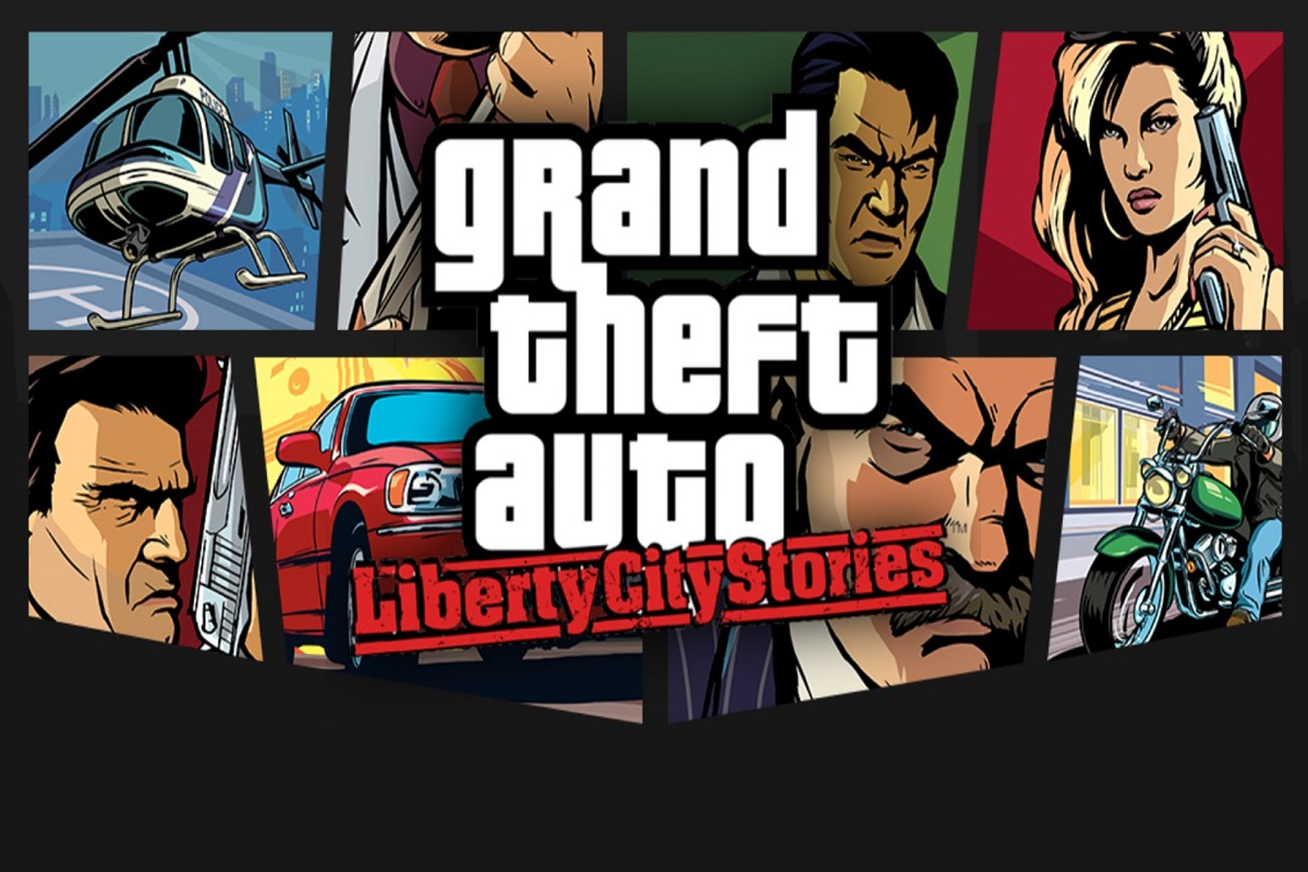 03010230014552499894392_Grand_Theft_Auto_Liberty_City_Stories_main