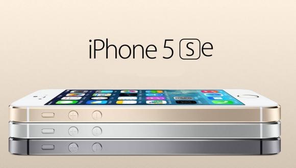เผยแล้ว!! iPhone 5se และ iPad Air 3 จะวางจำหน่าย 18 มีนาคมนี้!!