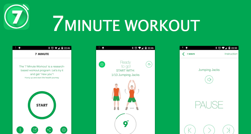 7-minute-workout