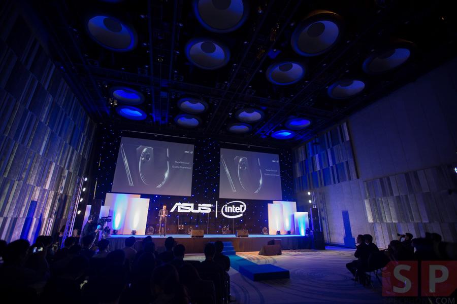 ASUS Launch Zenfone Zoom 2016 311