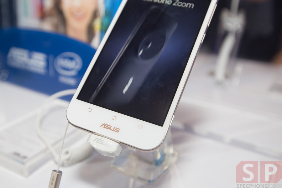 ASUS Launch Zenfone Zoom 2016-7