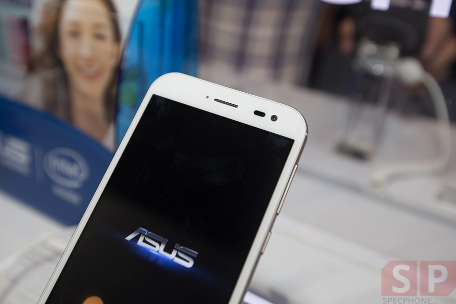 ASUS Launch Zenfone Zoom 2016-8