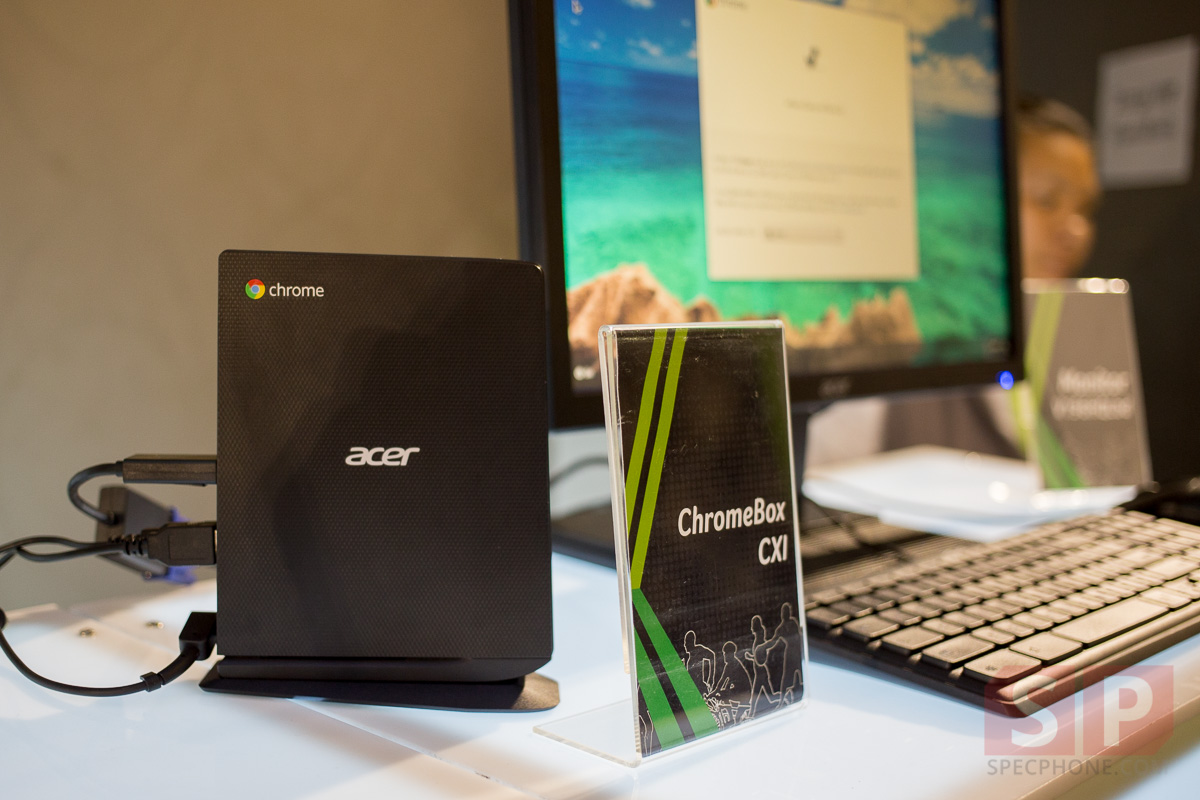 Acer-Event-2016-We-Have-Mores-SpecPhone-004