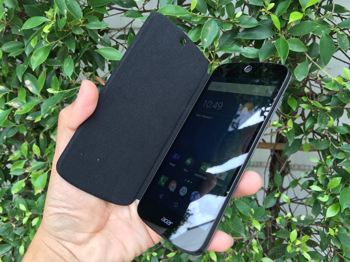 Acer-Liquid-Z530-SpecPhone-00003