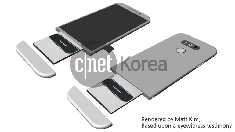 Alleged-renders-of-the-LG-G5