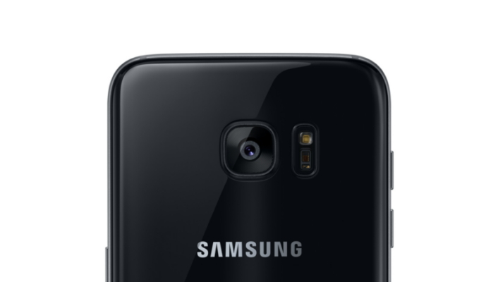 GalaxyS7_Feature_Camera_Main_1_1