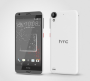 HTC-Desire-530--amp-630 (12)