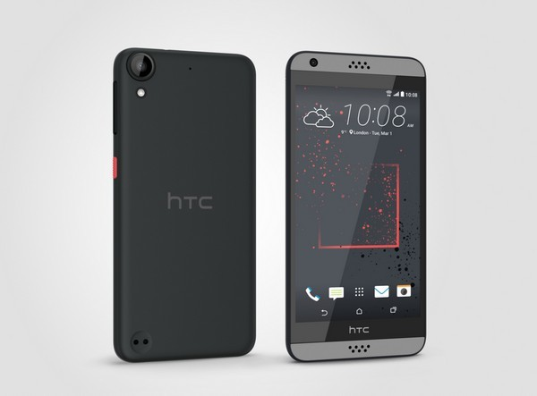 HTC-Desire-530--amp-630 (13)