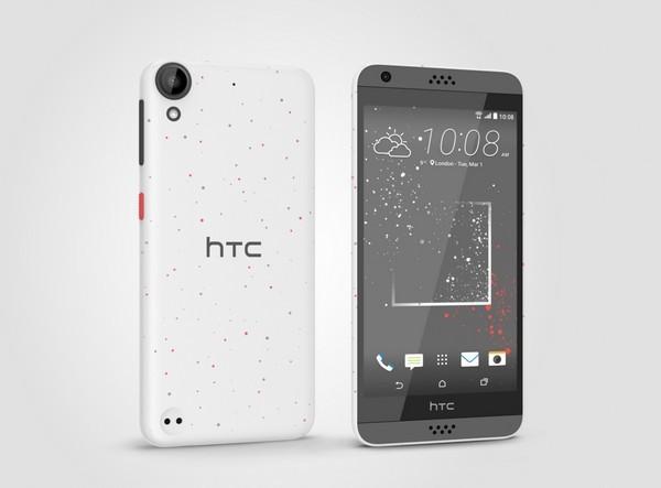 HTC-Desire-530--amp-630 (15)