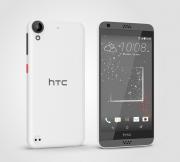 HTC-Desire-530--amp-630 (16)