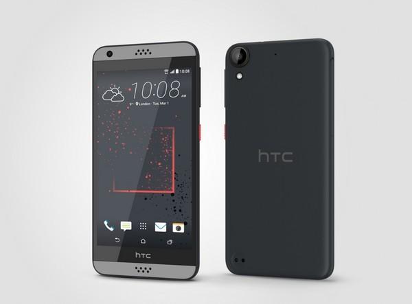 HTC-Desire-530--amp-630 (2)