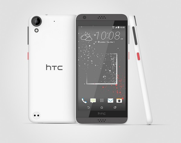 HTC-Desire-530--amp-630 (3)