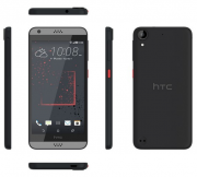 HTC-Desire-530--amp-630 (4)