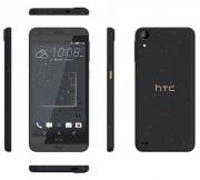 HTC-Desire-530--amp-630 (5)