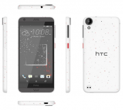 HTC-Desire-530--amp-630 (6)