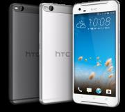 HTC-One-X9 (2)