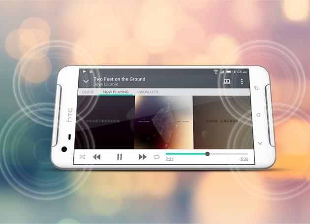 HTC-One-X9 (3)