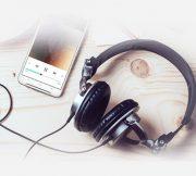HTC-One-X9 (4)