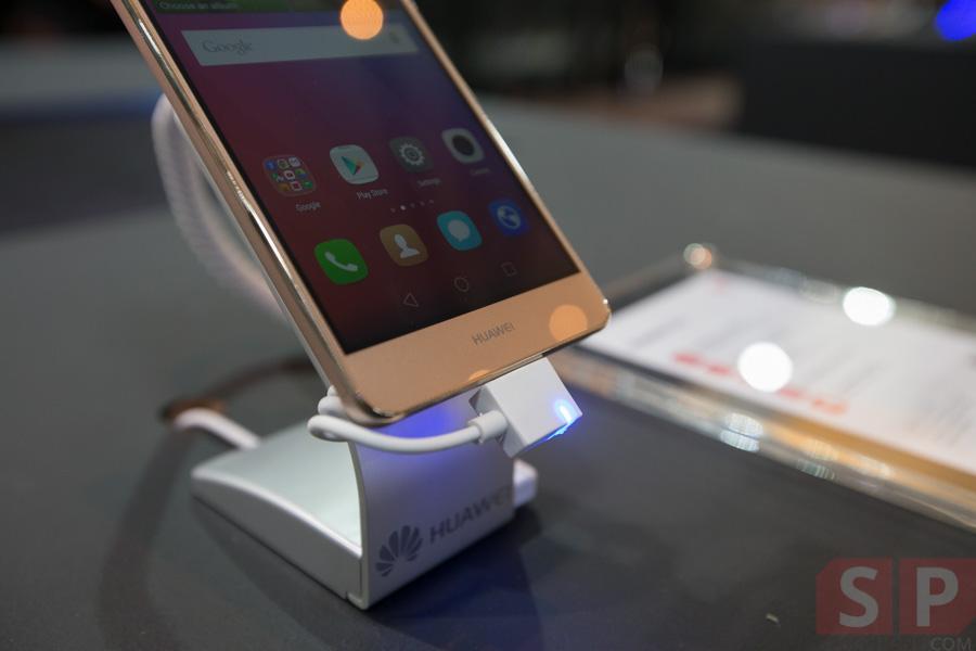 Hands-on-Huawei-GR5-SpecPhone-00009