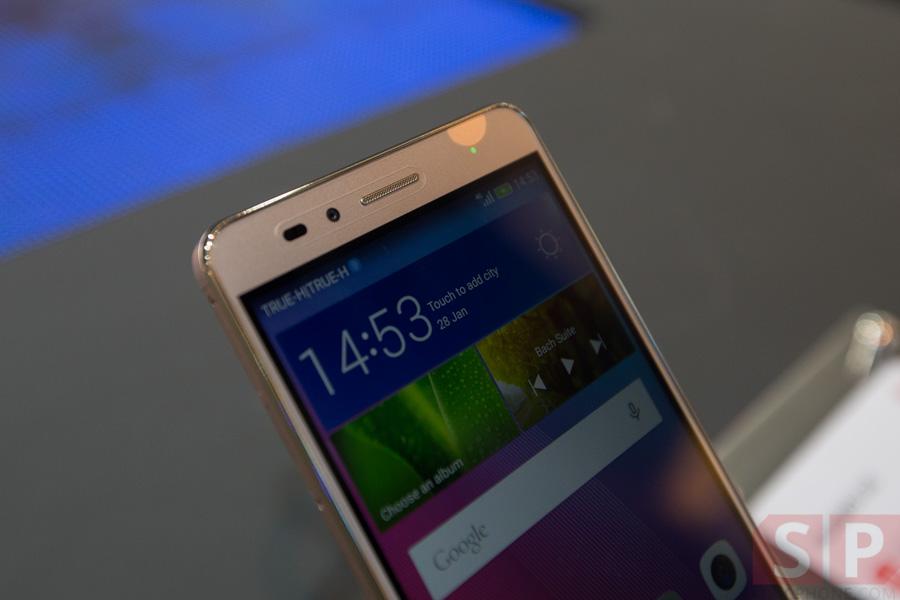 Hands-on-Huawei-GR5-SpecPhone-00010