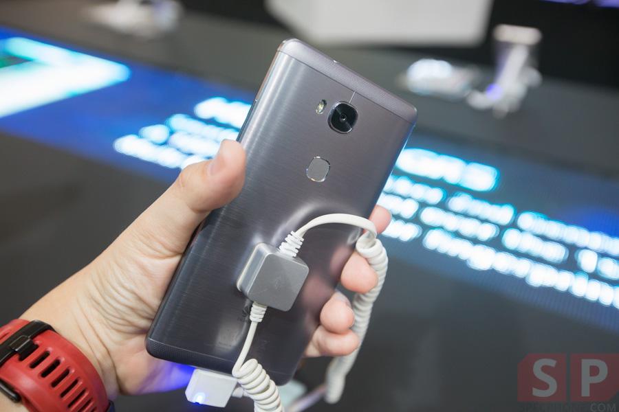 Hands-on-Huawei-GR5-SpecPhone-00018