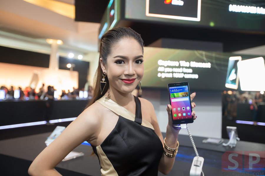 Hands-on-Huawei-GR5-SpecPhone-00020