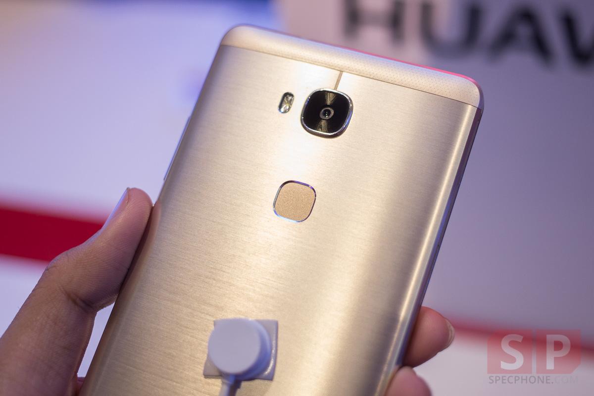 Hands-on-Huawei-GR5-SpecPhone-00022