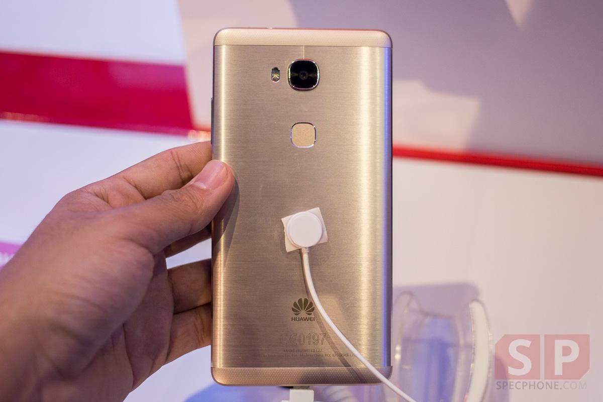 Hands-on-Huawei-GR5-SpecPhone-00023