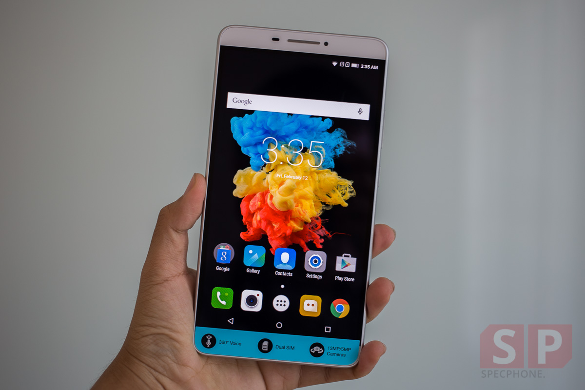 Hands-on-Preview-Lenovo-PHAB-SpecPhone-006