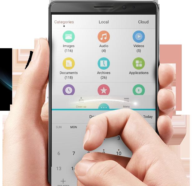 Huawei-Mate-8-Knuckle-Gestures