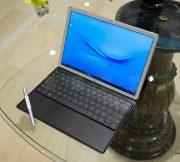 Huawei-MateBook-photos