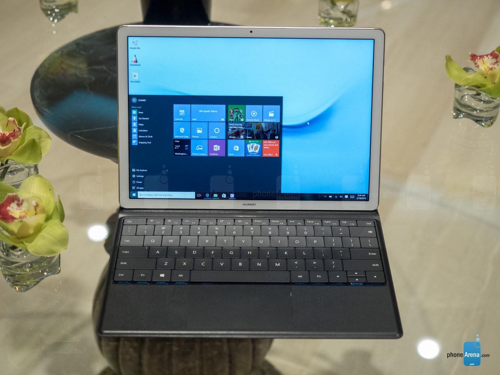 Huawei-MateBook-photos (2)