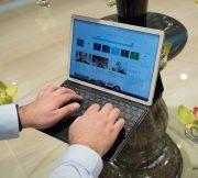 Huawei-MateBook-photos (3)