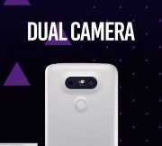 LG-G5-Spec-Feature-SpecPhone-00004
