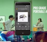 LG-G5-Spec-Feature-SpecPhone-00005